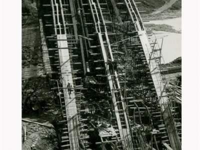 02 - Ponte Leonardo