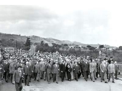03 - Ponte Leonardo