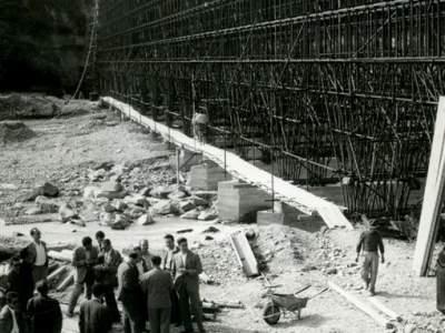04 - Ponte Leonardo