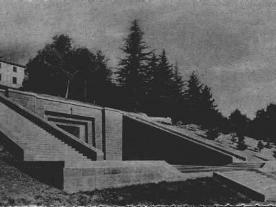 mausoleodimarconi
