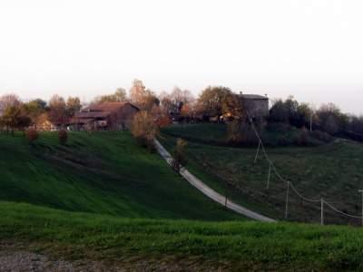 Prati di Mugnano - 02