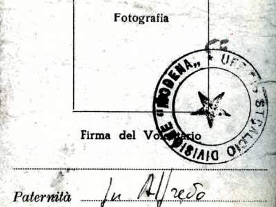 Renato Giorgi 2