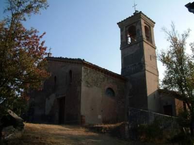 01 - Scopeto frazione di Sasso Marconi