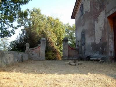 03 - Scopeto frazione di Sasso Marconi