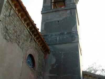 04 - Scopeto frazione di Sasso Marconi