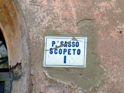 05- Scopeto frazione di Sasso Marconi
