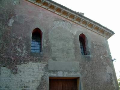 07 - Scopeto frazione di Sasso Marconi