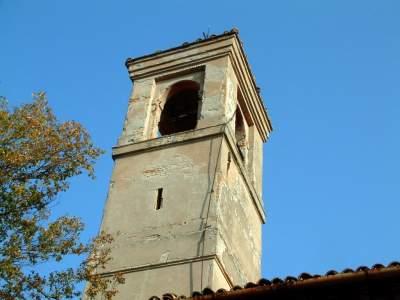 08 - Scopeto frazione di Sasso Marconi