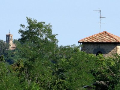 11 - Scopeto frazione di Sasso Marconi