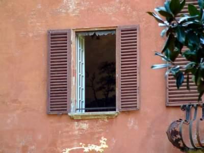 11 - Villa Quiete - Sasso Marconi