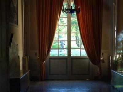 14 - Villa Quiete - Sasso Marconi