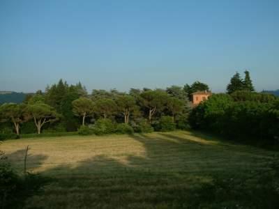 17 - Villa Quiete - Sasso Marconi