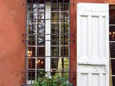05 - Villa Quiete - Sasso Marconi