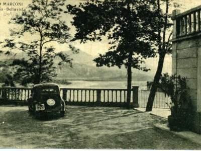 Trattoria di Vizzano - Sasso Marconi