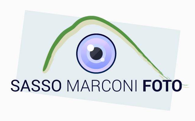 Sasso Marconi Foto logo