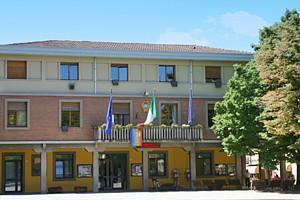 municipio di Sasso Marconi