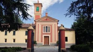 sasso-marconi-foto-san-lorenzo