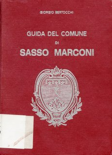 Guida del Comune di Sasso Marconi