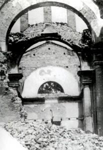 I martiri di Rio Conco - 1