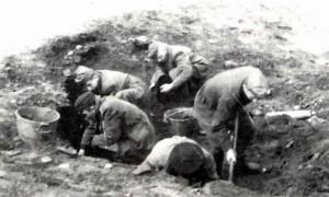 8 settembre 1943 - 2