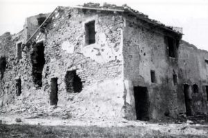 I martiri di Rio Conco - 11