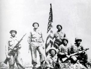I giorni della liberazione - 2