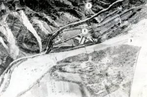 ottobre 1944 - 3