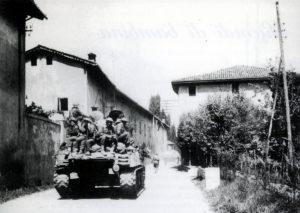 I giorni della liberazione - 4