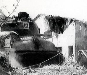 Truppe 6° Armata Sudafricana - 3