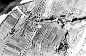 ottobre 1944 - 5