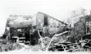 I martiri di Rio Conco - 6