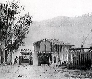 Truppe 6° Armata Sudafricana - 5