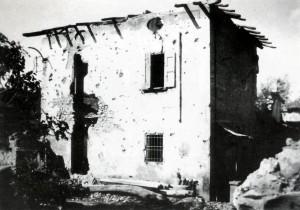 I martiri di Rio Conco - 7