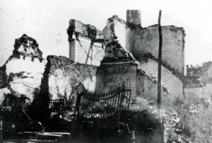 I martiri di Rio Conco - 8
