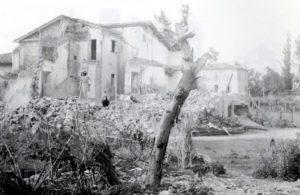 I martiri di Rio Conco - 10