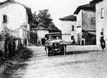 Sasso Marconi 1944-1945 - 1