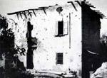 Sasso Marconi 1044-1945 - 13