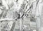 Sasso Marconi 1944-1945 - 4