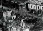 Sasso Marconi 1944 1945 - 8
