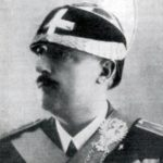 Conte Antonio Galeazzi Malvasia