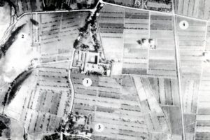 Ottobre 1944 - 4