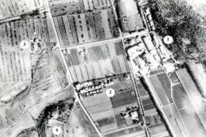 Ottobre 1944 - 1