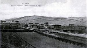 Ponte Albano - 01
