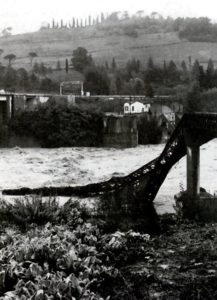 Ponte Albano - 3