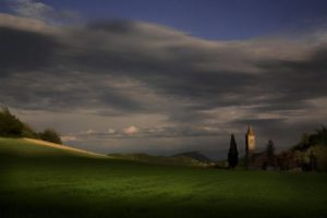Foto di Francesco Nobile