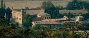 Palazzo dè Rossi